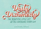 Daily Dishonesty