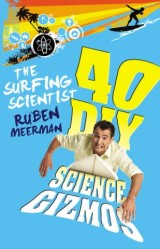 The Surfing Scientist