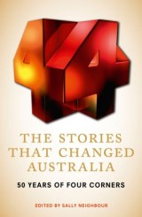 The Stories That Changed Australia