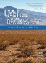 Live! From Death Valley