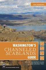 Washington's Channeled Scablands Guide