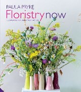 Floristry Now