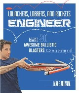 Launchers, Lobbers, and Rockets Engineer