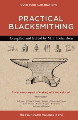 Practical Blacksmithing