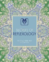 Secrets of Reflexology