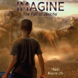 Imagine...The Fall of Jericho
