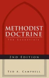 Methodist Doctrine