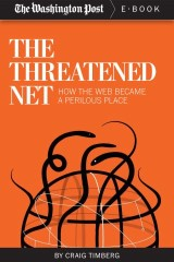The The Threatened Net