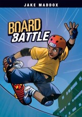 Board Battle