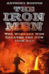 The Iron Men