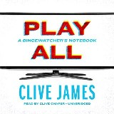 Play All