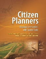 Citizen Planners