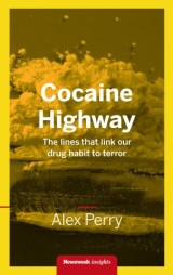 Cocaine Highway