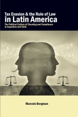 Tax Evasion and the Rule of Law in Latin America