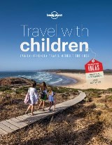 Lonely Planet Travel With Children Sampler