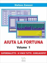 Aiuta la fortuna vol. 1