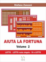 Aiuta la fortuna vol. 2