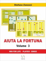 Aiuta la fortuna vol. 3
