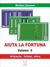 Aiuta la fortuna vol. 4