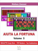 Aiuta la fortuna vol. 5