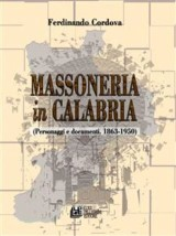 Massoneria in Calabria