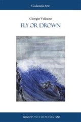 Fly Or Drown