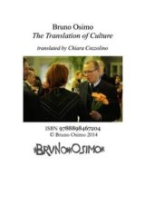 The Translation of Culture