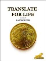 Translate for life
