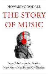 The Story of Music