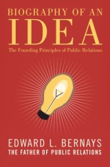 Biography of an Idea