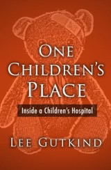 One Children's Place