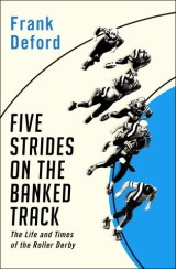 Five Strides on the Banked Track
