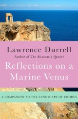 Reflections on a Marine Venus