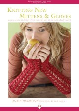 Knitting New Mittens & Gloves