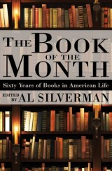 The Book of the Month