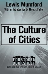 The Culture of Cities