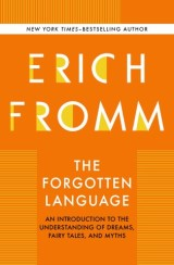The Forgotten Language