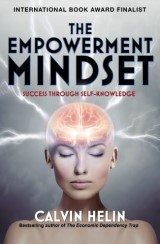The Empowerment Mindset