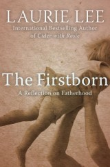 The Firstborn