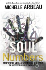 Soul Numbers