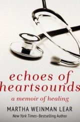Echoes of Heartsounds