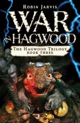 War in Hagwood