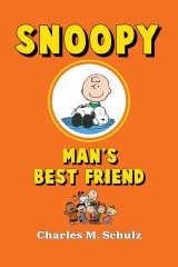 Snoopy, Man's Best Friend