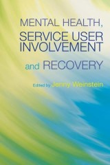 Mental Health, Service User Involvement and Recovery