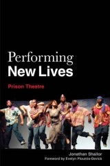 Performing New Lives