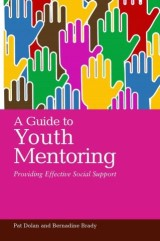 A Guide to Youth Mentoring