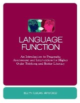 Language Function