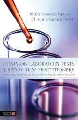 Common Laboratory Tests Used by TCM Practitioners