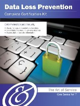 Data Loss Prevention Complete Certification Kit - Core Series for IT