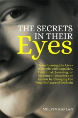 The Secrets in Their Eyes